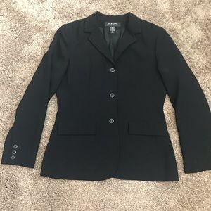 New York & Co Ladies dress suit
